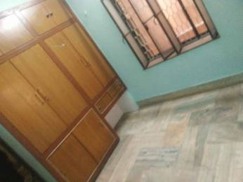 1000 sqft, 3 bhk IndependentHouse in Builder Project Darbhanga Colony, Allahabad at Rs. 18000