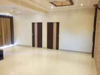 1100 sqft, 2 bhk Apartment in Landmark Nakshatra Paradise Nirman Nagar, Jaipur at Rs. 15000