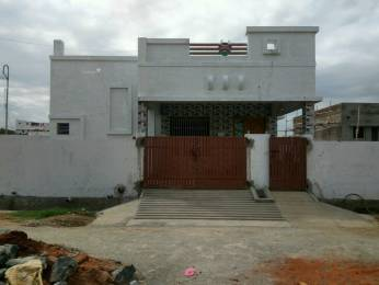 1500 sqft, 2 bhk IndependentHouse in Builder Project Perumanallur Bye Pass, Tiruppur at Rs. 32.0000 Lacs