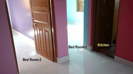 1800 sqft, 4 bhk IndependentHouse in Builder Project Chandannagar Station Road, Kolkata at Rs. 60.0000 Lacs