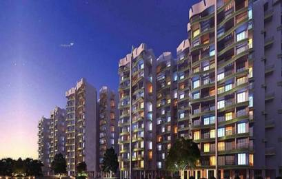 1480 sqft, 3 bhk Apartment in Builder Leisure Town Project Near Amanora Town Amanora Park Town, Pune at Rs. 88.0000 Lacs