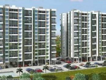1480 sqft, 3 bhk Apartment in Oxford Florida River Walk Phase 1 Mundhwa, Pune at Rs. 88.7000 Lacs
