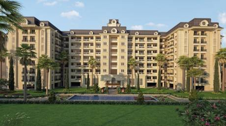 1538 sqft, 3 bhk Apartment in Builder Project Guduvancherry, Chennai at Rs. 71.4889 Lacs