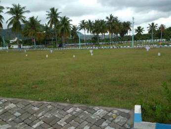 2100 sqft, Plot in Builder New CMC Multi Spciality Hospital Nandiyalam Road, Vellore at Rs. 21.0000 Lacs