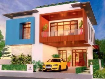 3900 sqft, 4 bhk Villa in Builder Project Singanallur, Coimbatore at Rs. 85.0000 Lacs