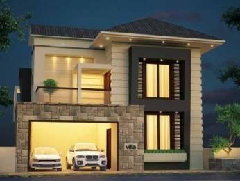 800 sqft, 2 bhk Villa in Builder Project Madukkarai, Coimbatore at Rs. 15.0000 Lacs