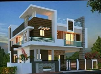 850 sqft, 2 bhk Villa in Builder Project Madukkarai, Coimbatore at Rs. 30.0000 Lacs