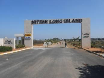2400 sqft, Plot in Nitesh Long Island Devanahalli, Bangalore at Rs. 69.6000 Lacs