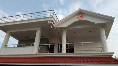 2000 sqft, 4 bhk Villa in Sterling River View Residency Uthandi, Chennai at Rs. 97.0000 Lacs