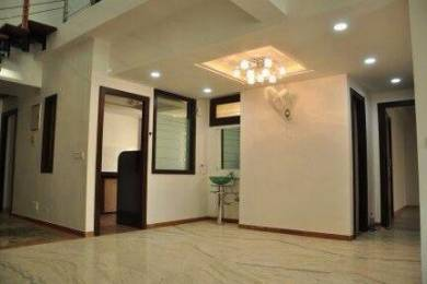 2700 sqft, 5 bhk Apartment in Builder Riddhi Siddhi Park Navratna Complex, Udaipur at Rs. 1.2500 Cr