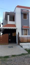 1200 sqft, 2 bhk Villa in GRN Bharathi Nagar Periyanaickenpalayam, Coimbatore at Rs. 31.0000 Lacs