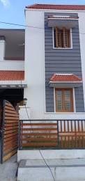 1300 sqft, 3 bhk Villa in GRN Bharathi Nagar Periyanaickenpalayam, Coimbatore at Rs. 37.0000 Lacs