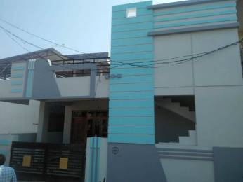 1300 sqft, 2 bhk BuilderFloor in Builder Project Pendurthi, Visakhapatnam at Rs. 55.0000 Lacs