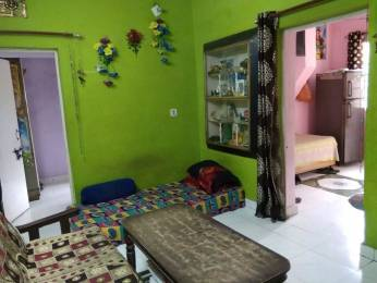 700 sqft, 2 bhk Apartment in Deep Apartment DLF Ankur Vihar, Ghaziabad at Rs. 18.0000 Lacs