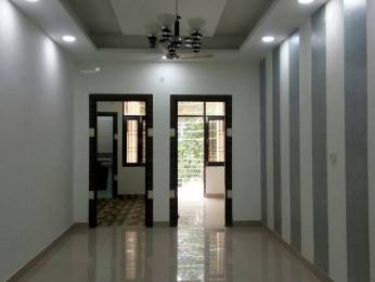 675 sqft, 2 bhk BuilderFloor in NDA Shiv Shakti Sector-71 Noida, Noida at Rs. 27.0000 Lacs