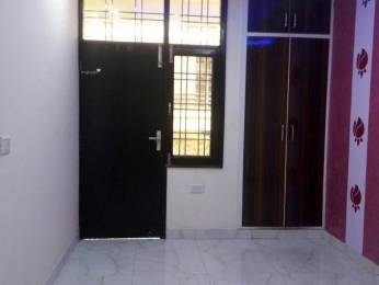 900 sqft, 3 bhk BuilderFloor in NDA Shiv Shakti Sector-71 Noida, Noida at Rs. 42.0000 Lacs