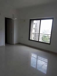 1278 sqft, 2 bhk Apartment in Builder Devine Life Avenue Ramdev Nagar, Ahmedabad at Rs. 15000