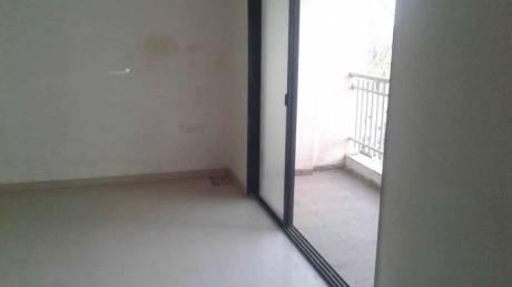 1400 sqft, 2 bhk Apartment in Vishwanath Sharanam 12 Prahlad Nagar, Ahmedabad at Rs. 18000