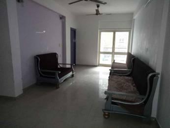 1619 sqft, 3 bhk Apartment in Soham Dev Solitaire Prahlad Nagar, Ahmedabad at Rs. 25000