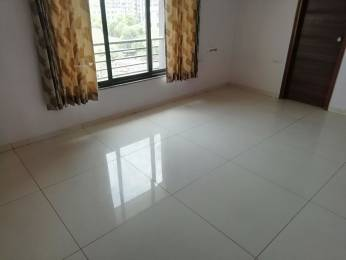 2781 sqft, 4 bhk Apartment in Builder galaxy Appartment Bodakdev, Ahmedabad at Rs. 35000