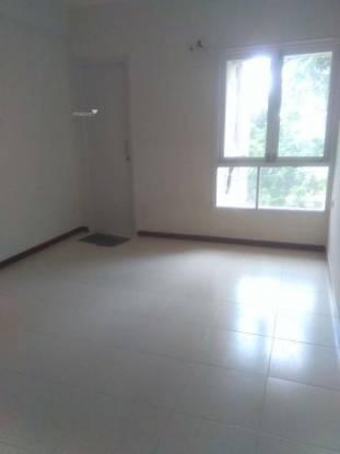 895 sqft, 2 bhk Apartment in Siddhi Aarohi Elysium Bopal, Ahmedabad at Rs. 15000