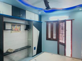 1470 sqft, 3 bhk Apartment in Swati Florence Bopal, Ahmedabad at Rs. 19000