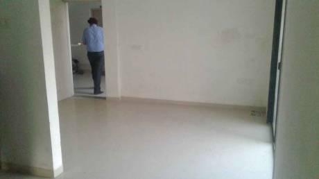 1989 sqft, 3 bhk Apartment in Nishant Rahul Jodhpur Village, Ahmedabad at Rs. 25000