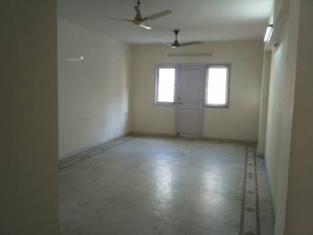 3060 sqft, 4 bhk Apartment in Builder Galaxy Appartments Bodakdev, Ahmedabad at Rs. 36000