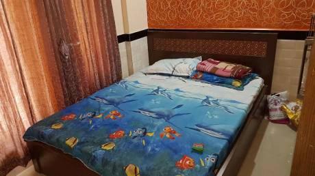 780 sqft, 2 bhk Apartment in Sai Leela Apartment Nala Sopara, Mumbai at Rs. 32.5000 Lacs
