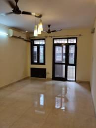 1500 sqft, 3 bhk BuilderFloor in Builder Project Sector-21 Noida, Noida at Rs. 25000