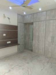 1000 sqft, 2 bhk BuilderFloor in Builder Project West Patel Nagar, Delhi at Rs. 27000