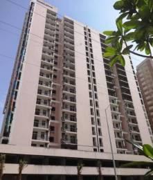 1090 sqft, 2 bhk Apartment in Builder Arihant Buildcon Arden Sector 1 Noida Extension Noida Extn, Noida at Rs. 40.0000 Lacs