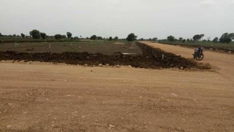 1800 sqft, Plot in Builder sri vishnu developers Tadikonda, Guntur at Rs. 1.8000 Lacs