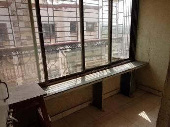 1200 sqft, 2 bhk Apartment in Mohan Puram Ambernath East, Mumbai at Rs. 10000