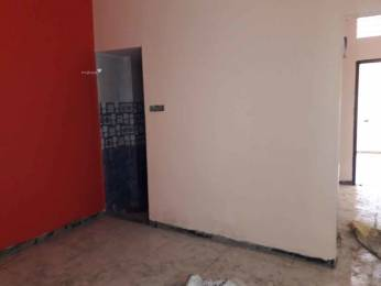 1000 sqft, 1 bhk Apartment in Builder Project Vijay Nagar, Indore at Rs. 10000