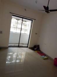 600 sqft, 1 bhk Apartment in Builder yashashri apartment karve nagar Karve Nagar, Pune at Rs. 20000