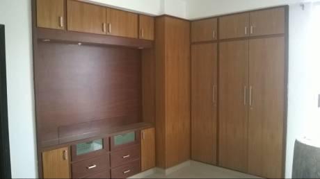 1745 sqft, 3 bhk Apartment in Manglam The Grand Residency Panchyawala, Jaipur at Rs. 75.0000 Lacs