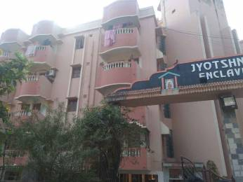1240 sqft, 3 bhk Apartment in Builder Project Mayfair Road, Bhubaneswar at Rs. 90.0000 Lacs