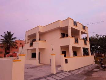 1100 sqft, 2 bhk BuilderFloor in Builder Project Gottigere, Bangalore at Rs. 17000