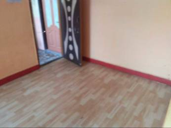 365 sqft, 1 bhk Apartment in Builder Project Dombivali East, Mumbai at Rs. 5500