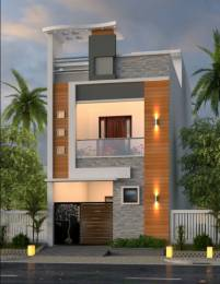 1200 sqft, 2 bhk Villa in Builder Villivakkam Kolathur villas Kolathur, Chennai at Rs. 60.0000 Lacs