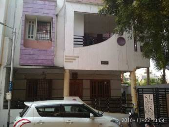 1287 sqft, 4 bhk BuilderFloor in Builder Project Althan, Surat at Rs. 2.5000 Cr