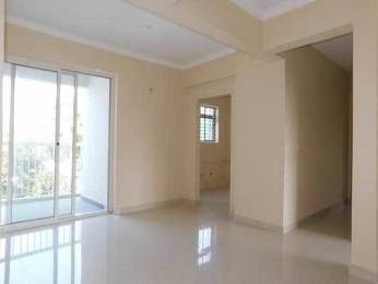 1500 sqft, 3 bhk Apartment in Builder Project Plammoodu, Trivandrum at Rs. 18000