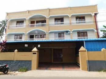 2000 sqft, 4 bhk Apartment in Builder Project Paruthippara, Trivandrum at Rs. 19000