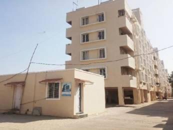 528 sqft, 1 bhk Apartment in Suvidha Group and Damle Gandhe Associates Damodar Vihar Manjari, Pune at Rs. 27.0000 Lacs