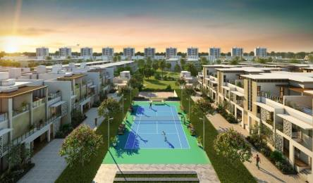 1166 sqft, 2 bhk Apartment in Builder omaxe the hemisphere Greater Noida West, Greater Noida at Rs. 50.0000 Lacs