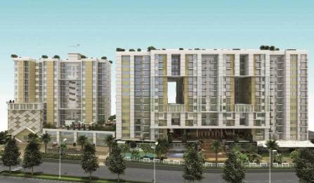 753 sqft, 1 bhk Apartment in GKB Grace Ajmer Road, Jaipur at Rs. 20.7177 Lacs