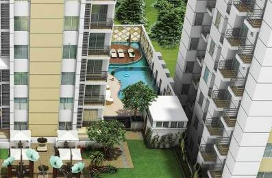 1543 sqft, 3 bhk Apartment in GKB Grace Ajmer Road, Jaipur at Rs. 42.4325 Lacs
