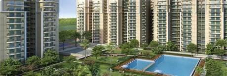 1180 sqft, 2 bhk Apartment in Builder Nirala India Group Aspire Sector 16 Noida Extension Noida Extn, Noida at Rs. 40.0000 Lacs
