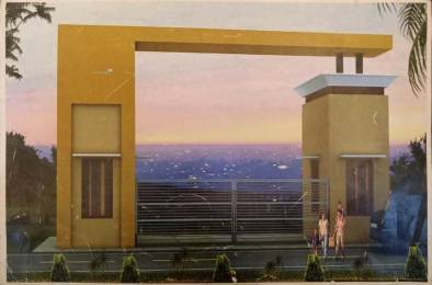1125 sqft, 2 bhk IndependentHouse in Builder Project Chandigarh Ludhiana State Highway, Mohali at Rs. 34.0001 Lacs